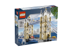 10214 Tower Bridge