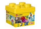 10692 LEGO® Creative Bricks