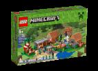 21128 The Village