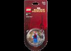 6031709 Magnet Spider Man
