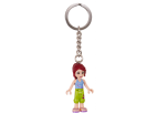 6139389 Keychain Mia