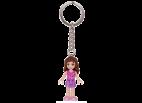 6139391 Keychain Olivia
