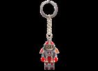 6142649 Keychain Macy