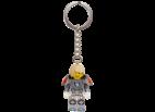 6142651 Keychain Lance