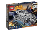 75106 Imperial Assault Carrier™