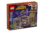 76052 Batman™ Classic TV Series – Batcave