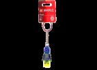 6116674 Keychain Wrayth