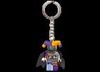6178217 Keychain Jestro