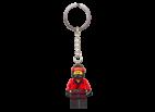 6194546 Keychain Kai 2017
