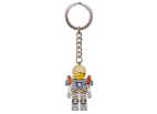 6178218 Keychain Lance